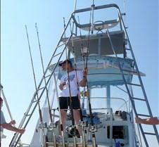 Fishing 2008 062