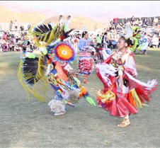 San Manuel Pow Wow 10 11 2009 1 (359)