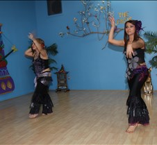 Oasis Dance 9 25 2011 RT (139)