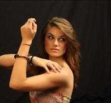 Model Brittney 050