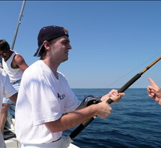 Fishing 2008 046