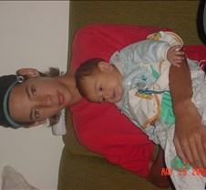 Bruno & Family 006