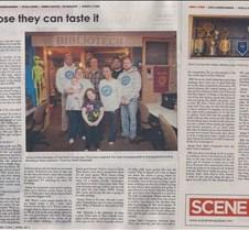 scene article 4-2-2011