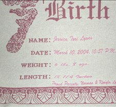 birthcertificatecloseup