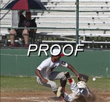 061713-baseball-02