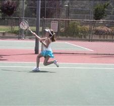 Tennis 6th 042