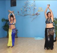 Oasis Dance 9 25 2011 RT (136)