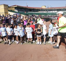Mayors Run 5 20 12 (429)