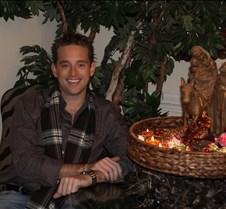 Christmas 2007_077