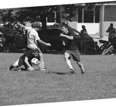w-soccer2