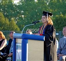 Jessalyn Marshall speech