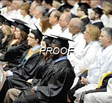 ACU Grad 2012_034