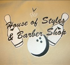 bowling shirt back house of styles