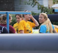 Rumson Race 2012 16