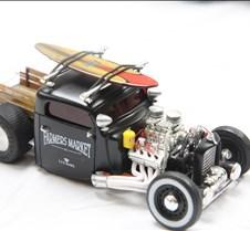 RT 66 2011 Model Cars (3)