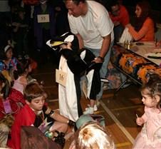 Halloween 2008 0335