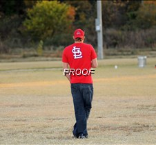 11/02/2011 Jonesboro