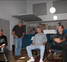 Jazz Recording Session 8-31-04 001