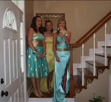 Prom 2008 106