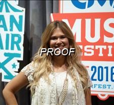 CMA Fest Candids CMA FEST 2016, FAN FAIR X, COUNTRY MUSIC PHOTOS