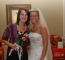 Huff Wedding 309