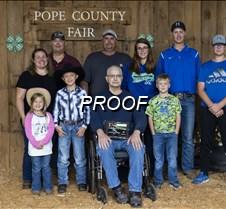 Farm Family of the Year