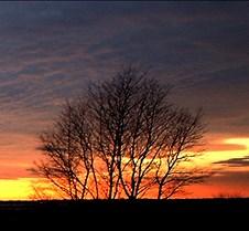 Sunset - B's sunset 3