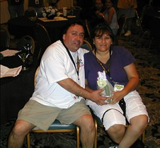 110_Richard_and_Michele_Garcia_share_a_p