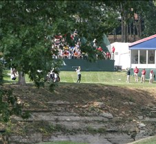 37th Ryder Cup_005