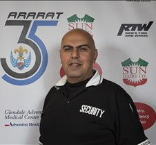 Ararat_Basketball_Night_16Nov2013_415
