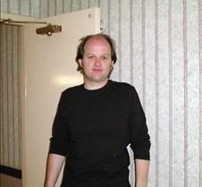 Dave_in_hallway
