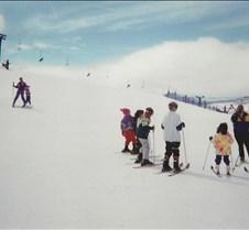 Ski Trip 1997 014