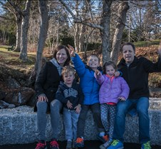 11%2D26%2D2015+Waddell+Family+Portraits