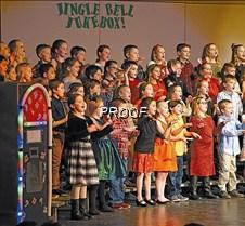 3rd grade Jingle Bell Jukebox CMYK