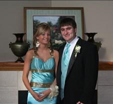 Prom 2008 033