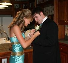 Prom 2008 029
