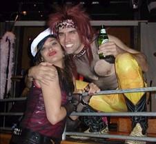 Russ & Lolita