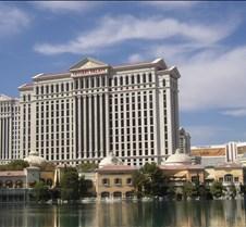 Vegas Trip  End  Sept 06 003