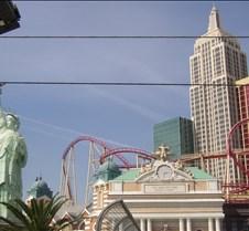 Vegas Trip Sept 06 164