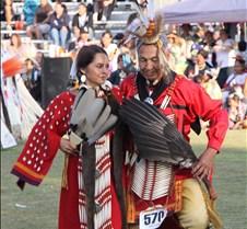 San Manuel Pow Wow 10 11 2009 1 (368)
