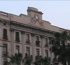 Barcelona 048
