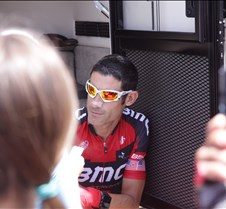 AMGEN TOUR OF CA 2012 1 (9)