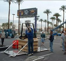 2003-02 -Las Vegas -