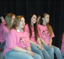 Drama group 2