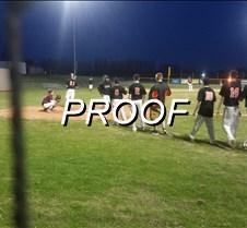 baseball hoime run