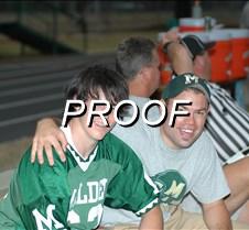 9/4/07 JV Malden vs Chaffee
