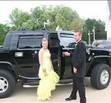 Prom 2008 200