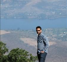 Shashank Rao Singhad Ft Pune 2015 IMG_31