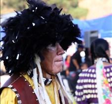 San Manuel Pow Wow 10 11 2009 1 (306)