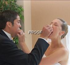 Lutes Wedding 303